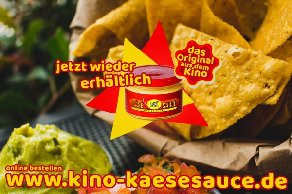 kaese_werbung_003