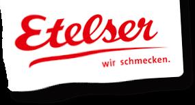Etelser Käsewerk GmbH