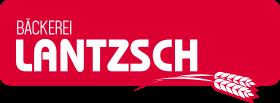 Bäckerei Lantzsch GmbH